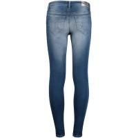 Afbeelding van Diesel 00J3S6KXA24 kinderbroek jeans