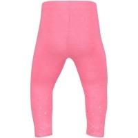 Afbeelding van Mayoral 706 baby legging licht roze