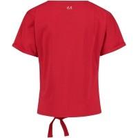 Afbeelding van NIK&NIK G8610 kinder t-shirt rood