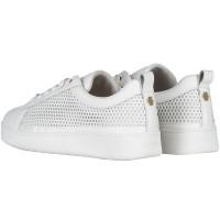 Afbeelding van Cruyff CC62211811 dames sneakers wit