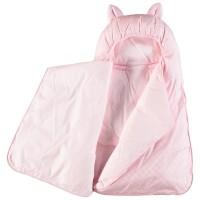 Afbeelding van Gucci 478113 M maxicosy zak licht roze