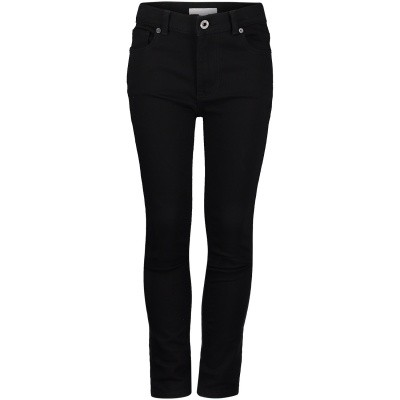 Picture of Burberry 4063213 kids jeans black