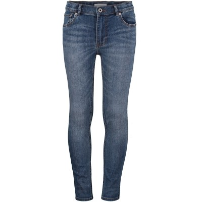 Picture of Burberry 4063493 kids pants jeans