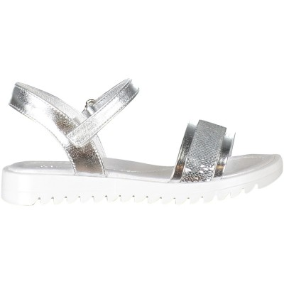 Picture of Miss Grant M4SA0030 kids sandal silver