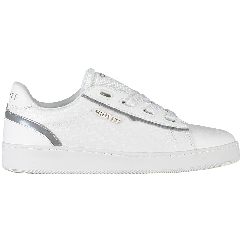 Afbeelding van Cruyff CC7101181510 dames sneakers wit