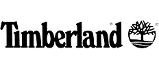 logo of the brand timberland for sale at Coccinelle.nl