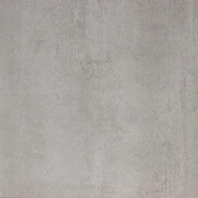 Foto van Supergres Basilique Quilt Light Grey 30 x 60