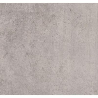 Foto van Sphinx Basilique Grey 30 x 60