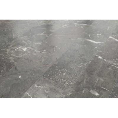 Graniet zwart 44159