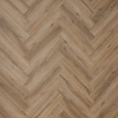Foto van Smoked Oak Natural LF008102 Visgraat