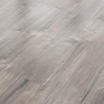 Spaltholz Grijs 7mm