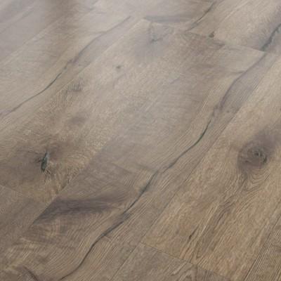 Foto van NEO Wood Roasted Oak 41119