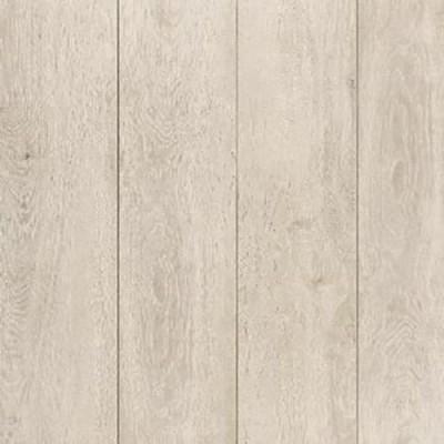 Brush Oak White 8mm Vgroef