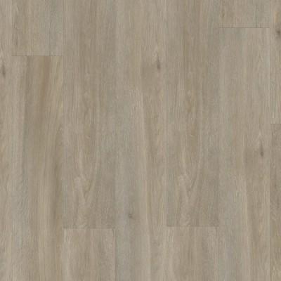 Quick-Step Balance Glue Plus Zijde Eik Grijsbruin BAGP40053