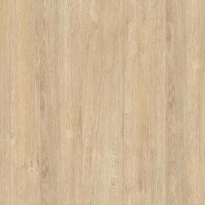 Vogue Chester Oak 10mm Vgroef