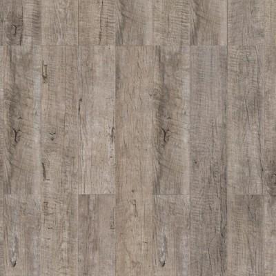 Foto van NEO Wood Used Barrelwood 41118