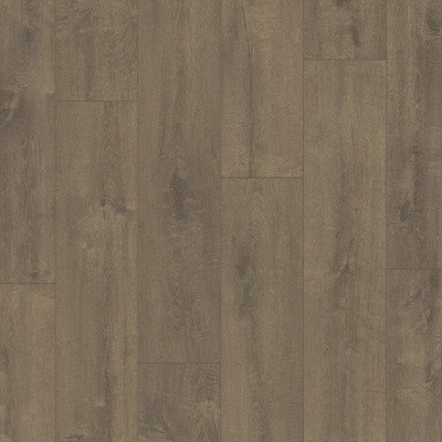 Quick-Step Balance Glue Plus Fluweel Eik Bruin BAGP40160