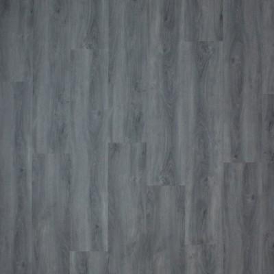 Foto van Authentic Oak Grey LF008014