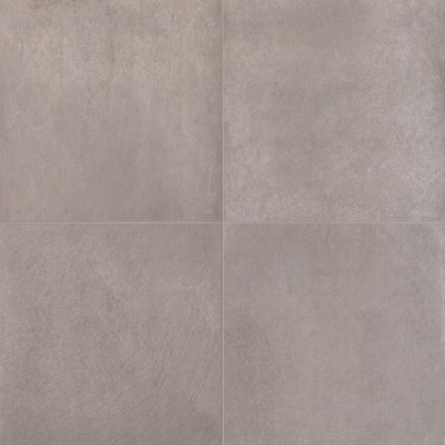Foto van Supergres Carnaby Grey 60 x 60
