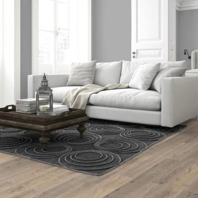 Foto van NEO Wood Textured Oak 41117