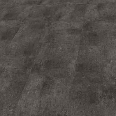 Foto van mFLOR 59213 Estrich Stone Anthracite