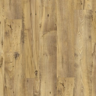 Foto van Quick-Step Balance Glue Plus Canyon Oak Beige BAGP40029