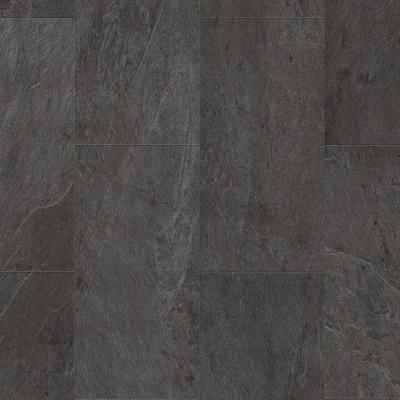 Foto van Quick-Step Ambient Click Plus Leisteen Zwart AMCP40035