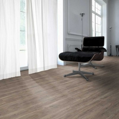 Foto van Castello XL 011 Tanned Oak