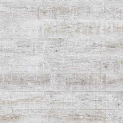 Foto van NEO Wood Crafted Wood 40712