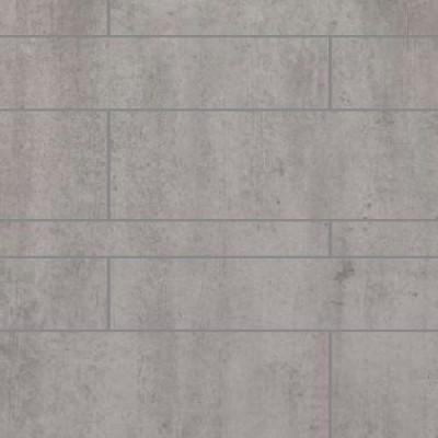 Foto van SPhinx Basilique Light Grey 30 x 60