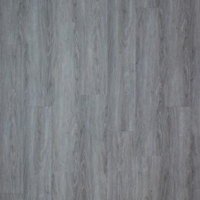 Foto van Grey Oak LF008001