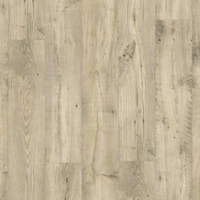 Quick-Step Balance Glue Plus History Oak Grey BAGP40028