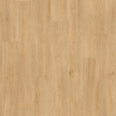 Quick-Step Balance Glue Plus Zijde Eik Warm Natuur BAGP40130