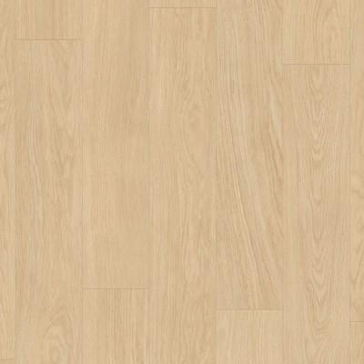 Quick-Step Balance Glue Plus Select Eik Licht BAGP40032