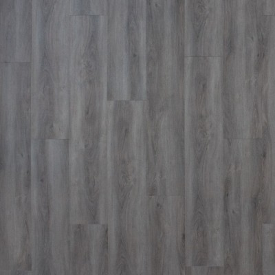 Foto van River Oak Pearl Grey LF8405