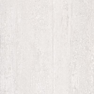 Foto van Logiker Zen White 60 x 60