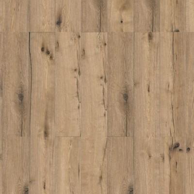 Foto van NEO Wood Refined Oak 41116
