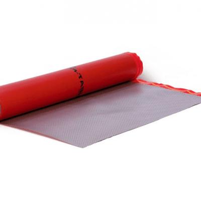 Unifloor Heat-Foil