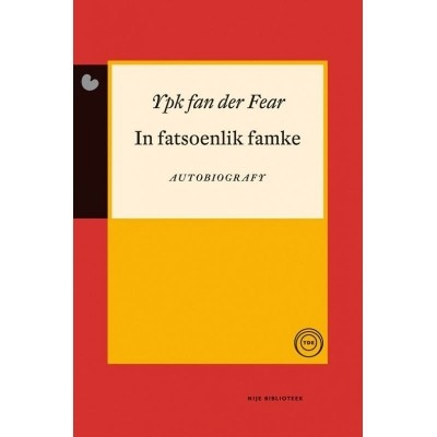 In fatsoenlik famke (e-boek)