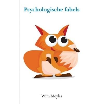 Psychologische fabels
