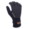 Afbeelding van ​Prolimit Gloves Curved finger Utility