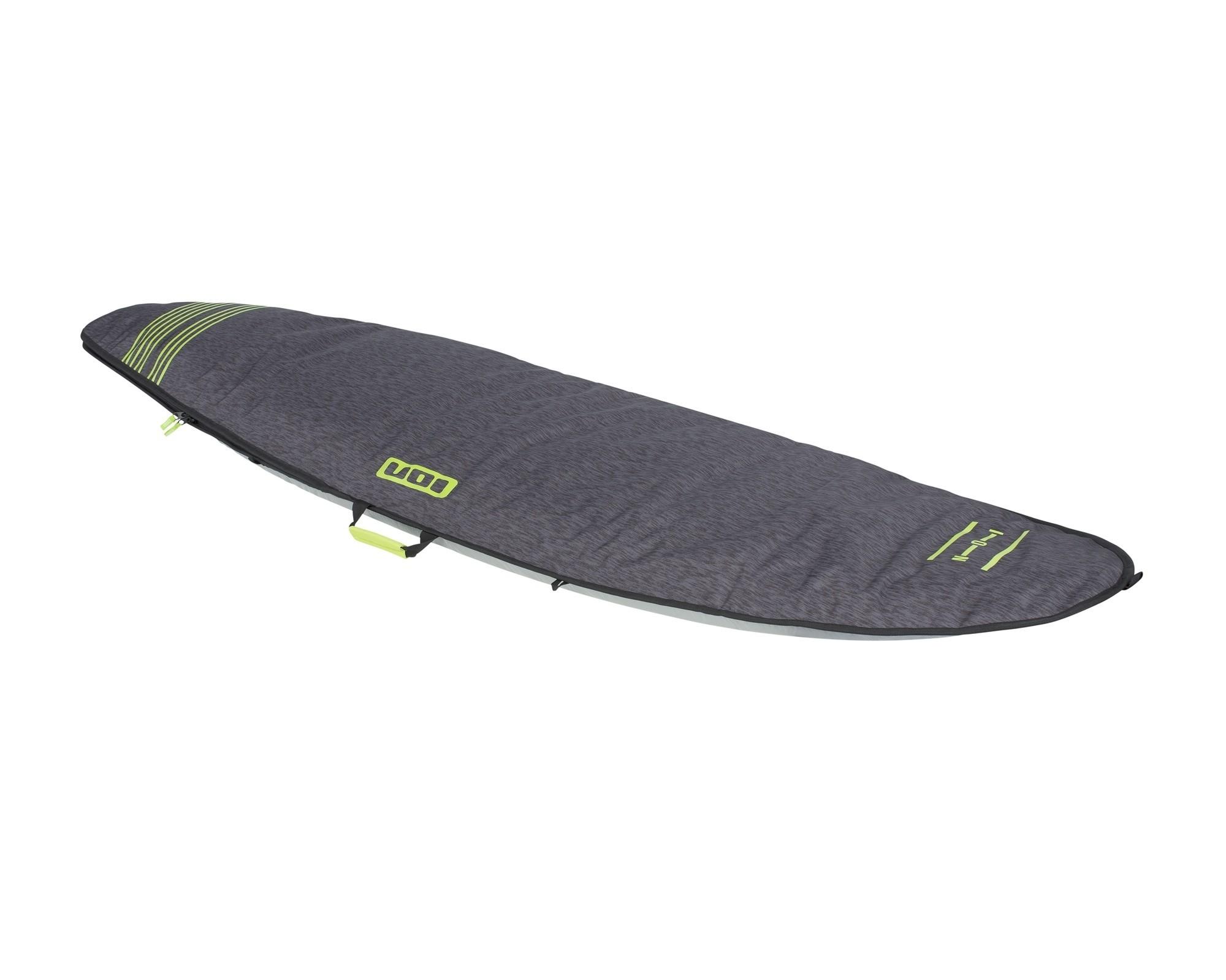Ion windsurf Core boardbag