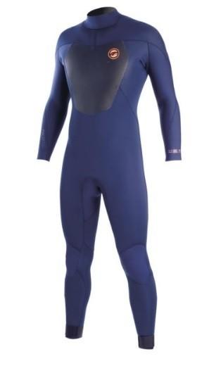 Prolimit Predator wetsuit 5/3 2017