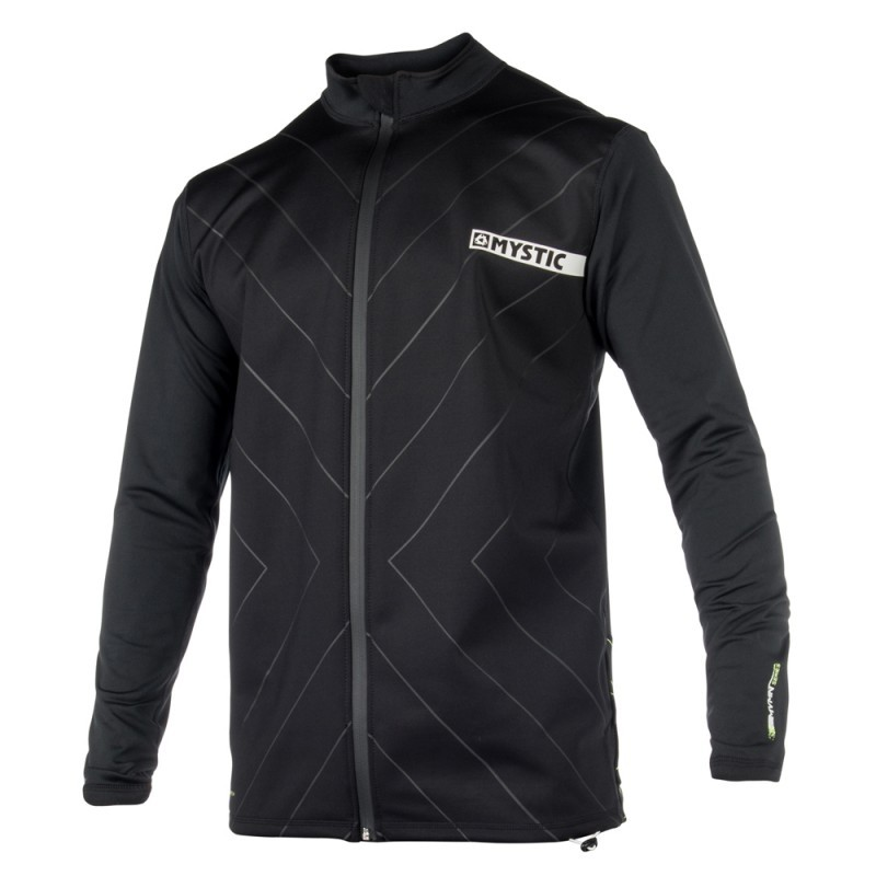 Mystic heren SUP Thermo Jacket