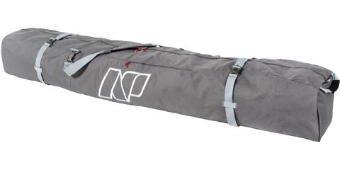 NP Quiver Sail bag