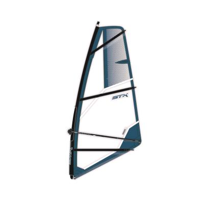 STX Junior Powerkid tuigage