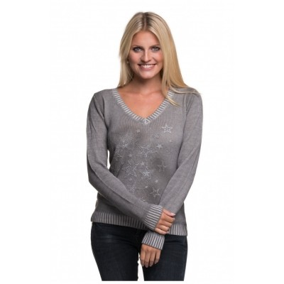 Decay sale dames Pullover
