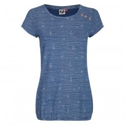 Ragwear t-shirt Taby