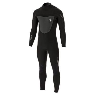 Prolimit wetsuit Fusion 5/3 2018