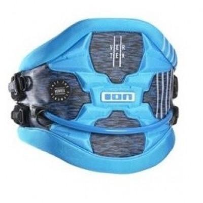 Ion kite waist harness Vertex
